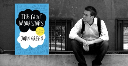 john-green-the-fault-in-our-stars-movie