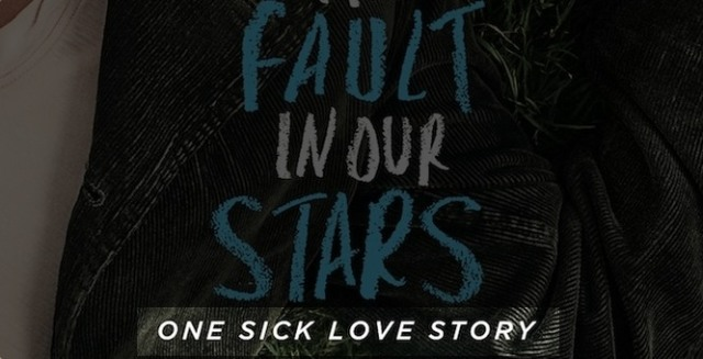 fault-in-our-stars-movie-tagline